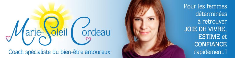 Marie-Soleil Cordeau