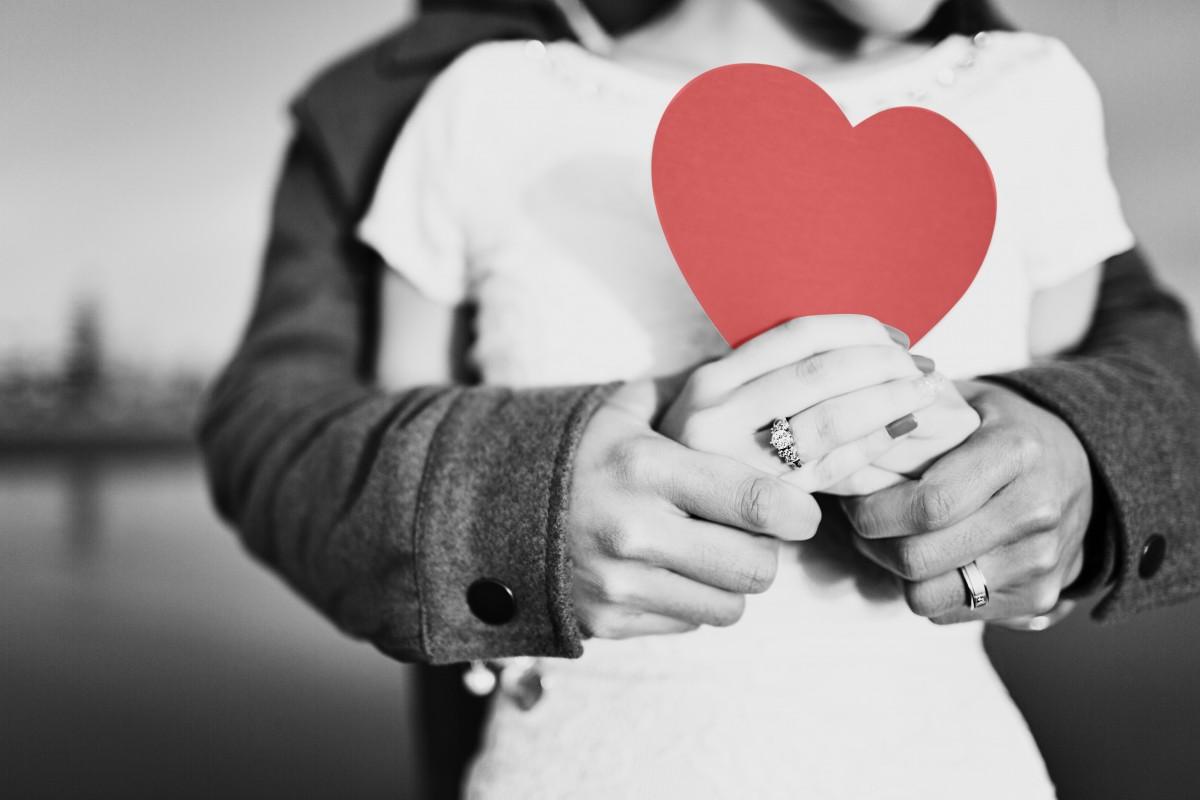 Rencontre amoureuse · Séduction · Ma vie de célibataire.