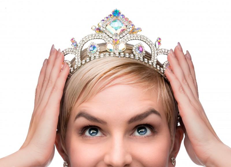 Comment devenir une reine aux yeux des hommes