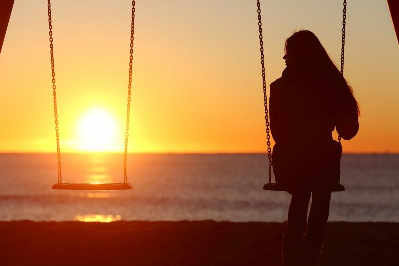 Trouver le bon pour passer au travers de sa dernière rupture?