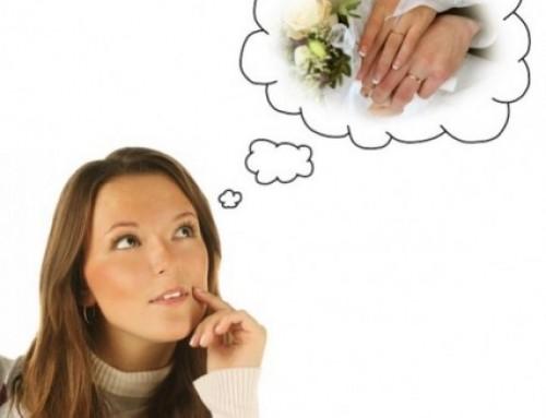 Les risques à se presser en début de relation