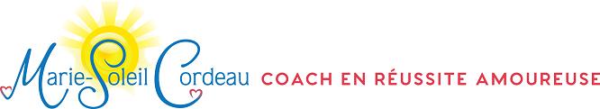Marie-Soleil Cordeau Logo