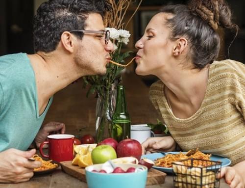 Un élément essentiel pour assurer la longévité de votre couple