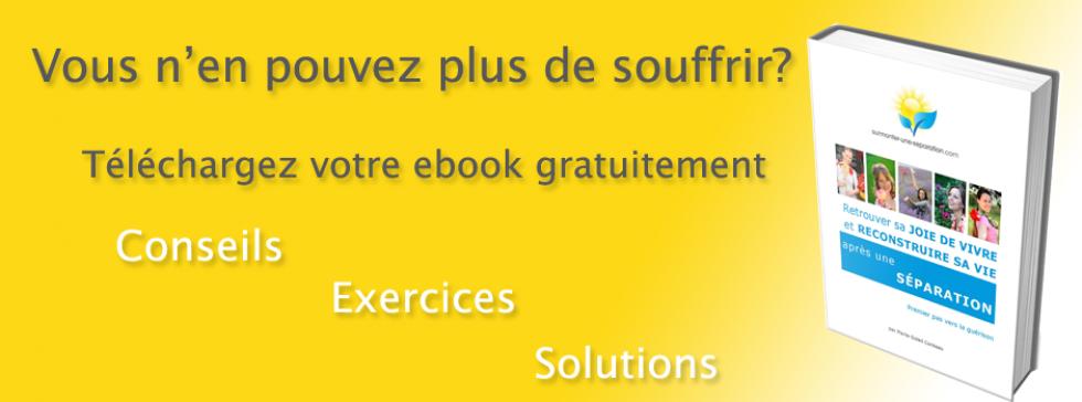 Reçois ton ebook tout à fait gratuitement