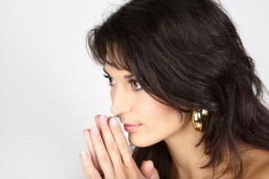 La spiritualité, un outil puissant pour surmonter sa séparation