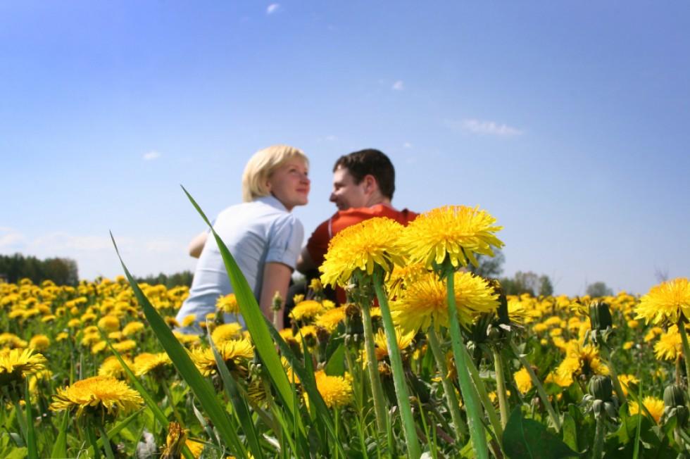 Qu'est-ce qu'une relation de couple saine?