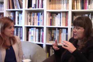 Réflexion sur l'infidélité avec Mylène Gilbert-Dumas